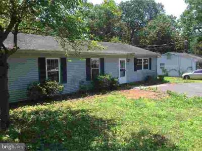 139 Plum St Browns Mills, Come see this Three BR rancher on