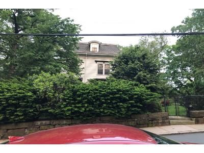 4 Bed 3 Bath Preforeclosure Property in Jamaica Plain, MA 02130 - Chestnut Ave