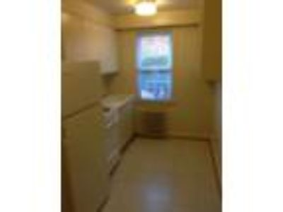 Chevy Chase Drive Apartments - 2 BR
