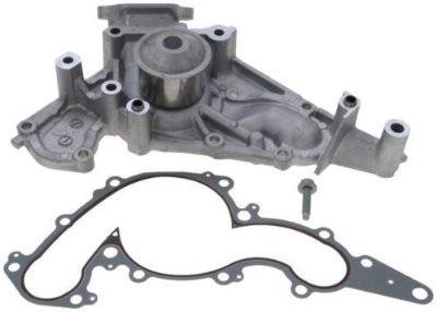 Sell TOYOTA OEM 161005927583 Water Pump/Engine Water Pump motorcycle in Brunswick, Ohio, US, for US $120.47