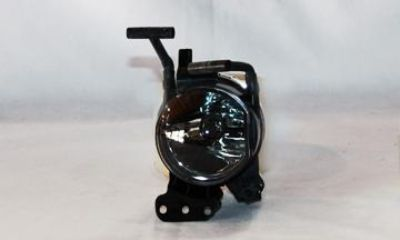 Find Fog NEW TYC Lamp Light Passenger Side Right Hand motorcycle in Grand Prairie, Texas, US, for US $61.58