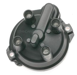 Find Distributor Cap Standard JH-201 motorcycle in San Bernardino, California, United States, for US $19.71
