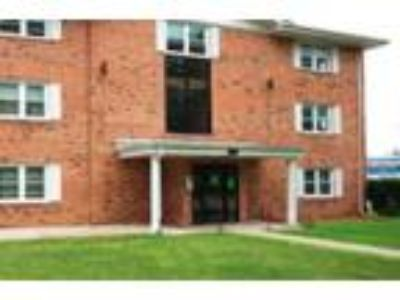 Dolton Apartments - Two BA One BA