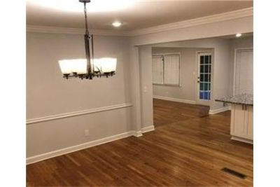 Bright Roswell, 5 bedroom, 3 bath for rent