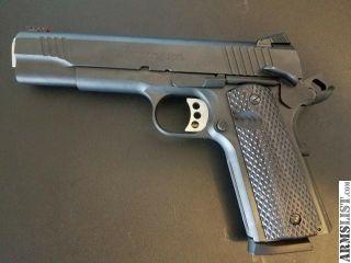 For Sale: Remington R1 Enhanced 1911