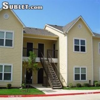 Three Bedroom In Gulf Coast