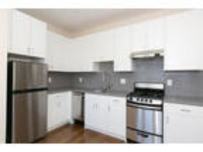 65 BUENA VISTA AVENUE EAST Apartments - One BR One BA Furnished Suite