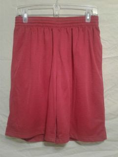 Men's shorts. Size Large. bcc. Meet in Angleton.