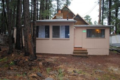 Craigslist Homes for Sale in Flagstaff AZ Claz