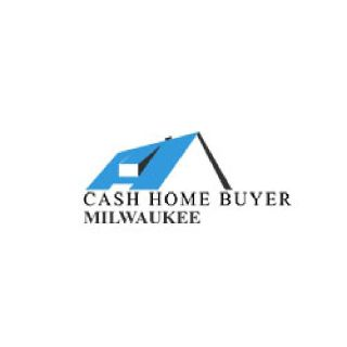 We Buy Houses In Milwaukee As-is For Cash, No Commission, No Fees