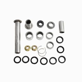 Purchase SWING ARM LINKAGE KIT 27-1094 motorcycle in Ellington, Connecticut, US, for US $83.95