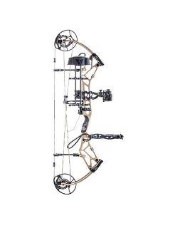 Bear BR33 Limited Edition Right Hand Compound Bow