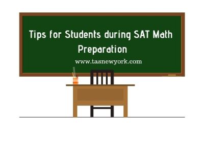 Want to Get Best Score In SAT Math Sections This Year!