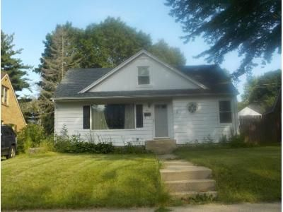 Preforeclosure Property in Rockford, IL 61108 - E Gate Pkwy
