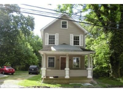 2 Bed 2 Bath Foreclosure Property in Phillipsburg, NJ 08865 - County Road 627