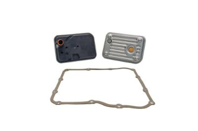 Sell Auto Trans Filter Kit WIX 58970 motorcycle in Azusa, California, United States, for US $38.87