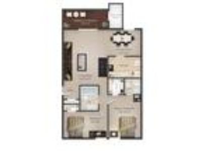 Meetinghouse Park Apartments - Savannah