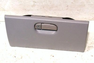 Find Jeep Wrangler TJ Dash Glove Box Mist Gray 97-06 97-98 glovebox complete 1998 motorcycle in Boyertown, Pennsylvania, US, for US $39.95