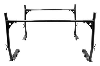 Find Paramount 17612 - Work Force Ladder Cab Rack motorcycle in Ontario, California, US, for US $178.20