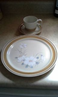 12-pc Dinnerware Place Setting