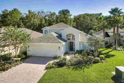 9261 Rosewater Ln Jacksonville Three BR, Very Popular Laurel