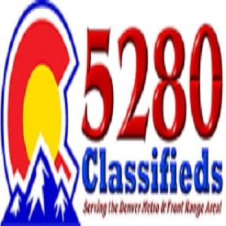 5280 Classifieds