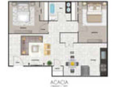 Agave Apartments - Acacia