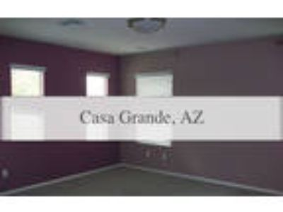 3 BR House - Large & Bright. Washer/Dryer Hookups!
