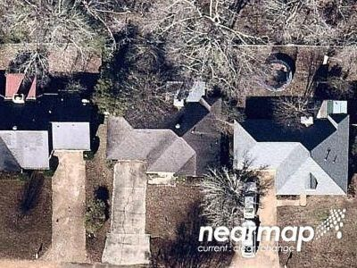 3 Bed 2.0 Bath Preforeclosure Property in Byram, MS 39272 - Womack Dr