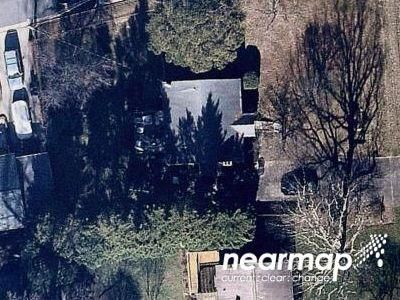 2 Bed 1 Bath Preforeclosure Property in Winston Salem, NC 27103 - Dupont Rd