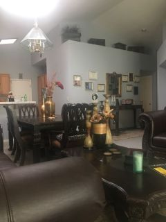 Rooms For Rent Classifieds In Vacaville California Claz Org