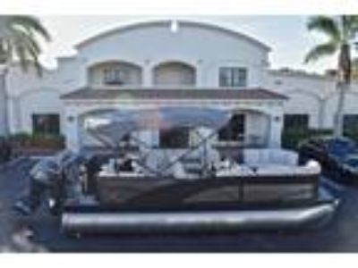 Sweetwater - Premium 235 Wet Bar for sale