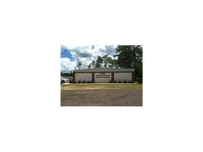 Foreclosure Property in Marianna, FL 32446 - Highway 90