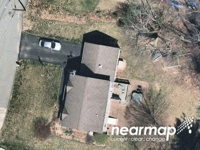 Preforeclosure Property in Nashua, NH 03062 - Wethersfield Rd