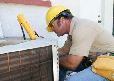 Make Summers Refreshing with AC Repair Pembroke Pines