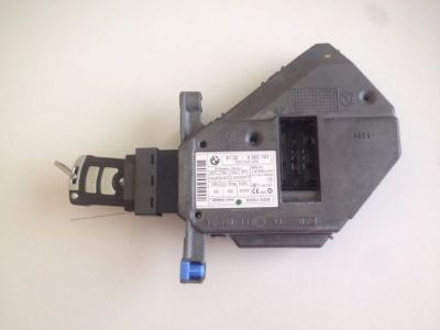 Purchase BMW OEM 2011 740I F01 IGNITION START STOP MODULE COMPUTER 6928193 motorcycle in Chicago, Illinois, United States, for US $139.50