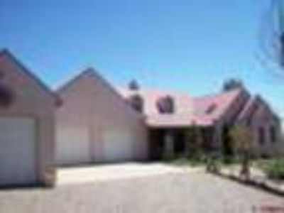 19726 2325 Road Cedaredge, CO