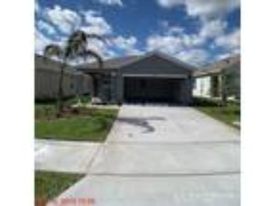 Two BR Two BA In New Smyrna Beach FL 32168