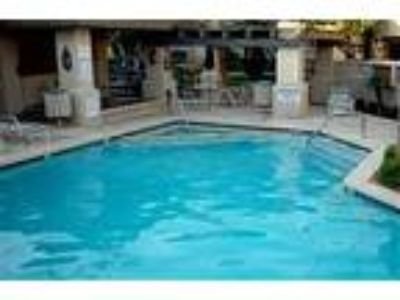 Great Condo in Phoenix - Condo