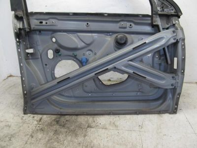 Purchase 05 06 07 08 09 10 11 12 VW JETTA SEDAN RIGHT PASSENGER FRONT DOOR SHELL ONLY motorcycle in Sugar Land, Texas, US, for US $121.49