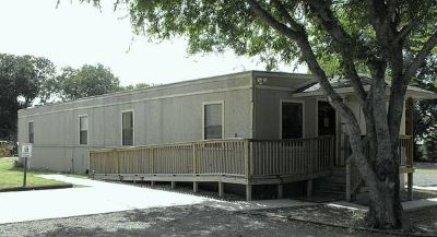 28 x 76 Modular Office Building for sale