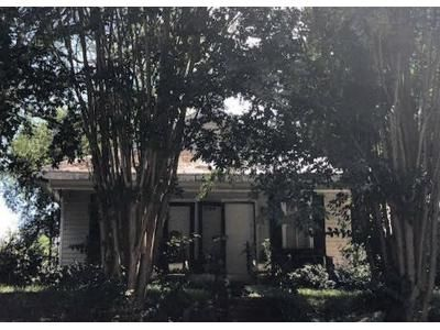 Preforeclosure Property in Columbus, GA 31904 - Pierpont Ave