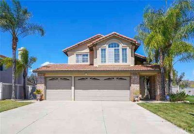 13188 Haven Rock Court Corona Four BR, ***MUST SEE VIDEO AND 3D
