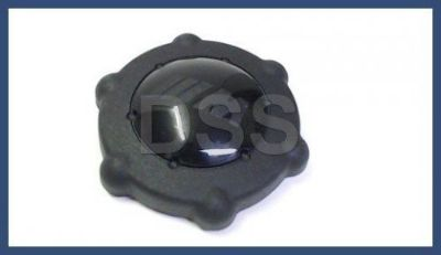 Sell Genuine BMW e36 e46 ///M Engine Oil Filler Cap m-sport e36.7 + Warranty OEM motorcycle in Lake Mary, Florida, United States, for US $27.93