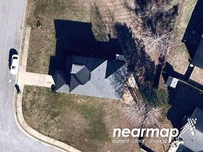 4 Bed 2.5 Bath Preforeclosure Property in Effingham, SC 29541 - Spiral Ln