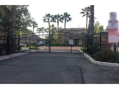 4 Bed 2 Bath Preforeclosure Property in Riverside, CA 92503 - Marlene St