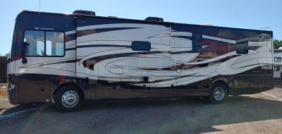 RVs and Trailers for Sale Classifieds in Denver, Colorado