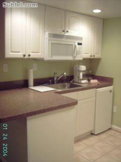 $1500 2 apartment in Alexandria