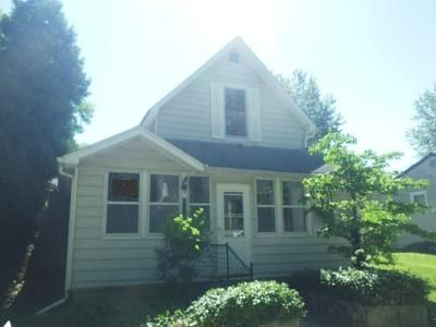 3 Bed 1 Bath Foreclosure Property in Sulphur Springs, IN 47388 - N Maple St