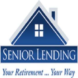 Senior Lending Corporation